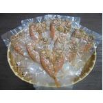 まるごとくん 金目鯛7食セット