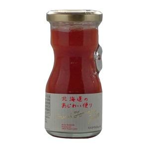 北海道のあじわい便り トマト80ml 1ケース/40本