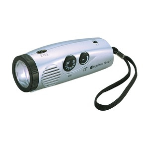 LEDパームラジオライト 50個セット