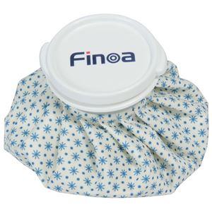 FinoaアイスバックスノーS 450ml
