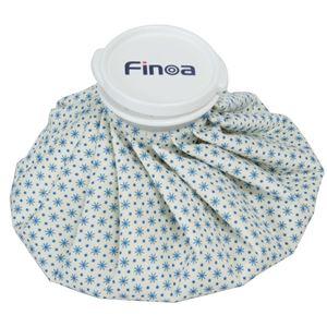 FinoaアイスバックスノーM 1500ml