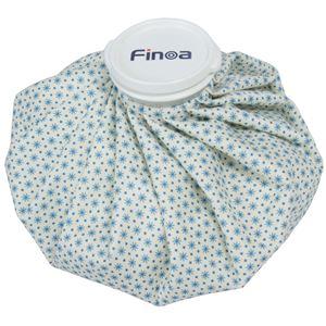 FinoaアイスバックスノーL 2800ml