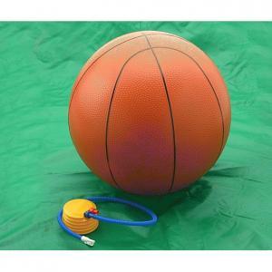 バランスボール バスケットボール