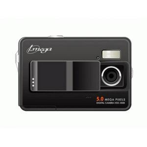 日立 デジタルカメラ HDC-503X