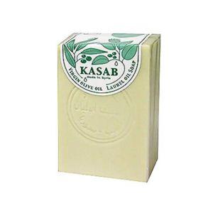 カサブ石鹸150g