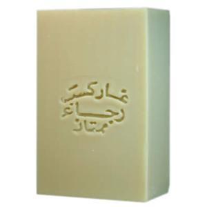 リトルカサブ石鹸 135g