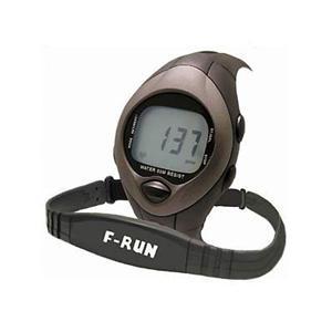 F-RUN ハートレートモニター HRM001