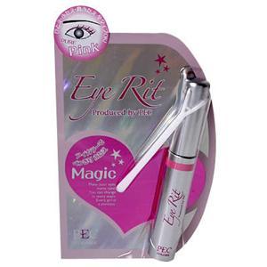 アイリット アイメークアップ(二重まぶた化粧品) ピュアピンク