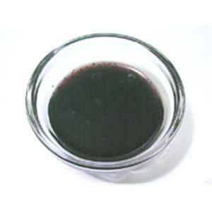 ブルーメープルシロップ