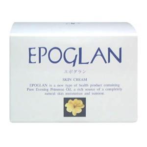 エポグランクリーム
