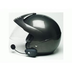 CARDO バイク用Bluetoothハンズフリーキット SCALA-RIDER