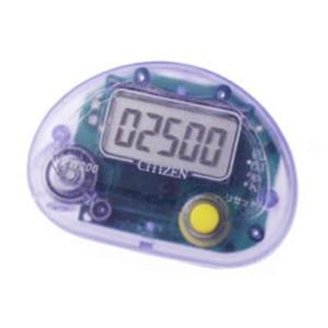 デジタル歩数計 TW200-003