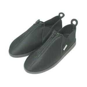 ニーズ ソフト軽量靴 あしかるさん M