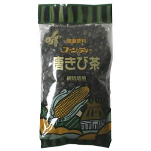 OSK 唐きび茶(コーンティー) 500g