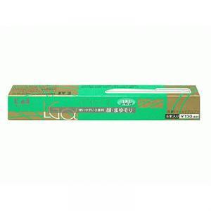 長柄カミソリ ゴールドアルファー LGα-5H1
