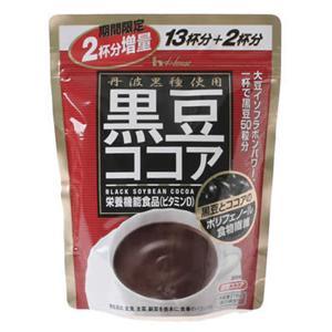 黒豆ココアパウダー 270g