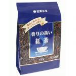 香りの高い紅茶(ダージリンブレンド) 100g