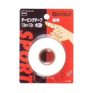 ニトリート テーピングテープ指用13