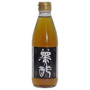 薩摩黒酢 360ml