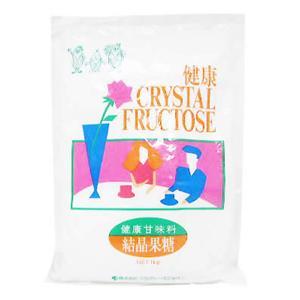 結晶果糖 1kg