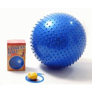 フィットネスボール75cm