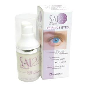 SAL29 パーフェクトアイズ 15ml