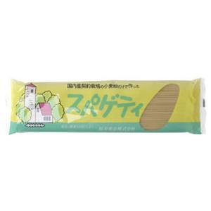 桜井食品 スパゲッティ 300g