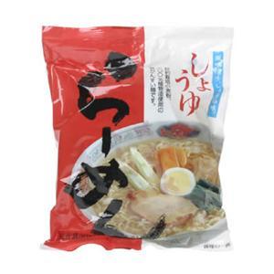桜井食品 しょうゆらーめん 99g