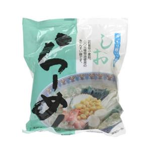 桜井食品 しおらーめん 99g
