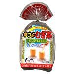 健康フーズ 丸つぶむぎ茶 15g*20包