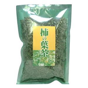 柿の葉茶 100g