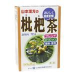 枇杷茶 5g*24包