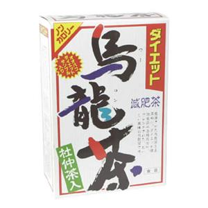 ダイエット烏龍茶 8g*24包