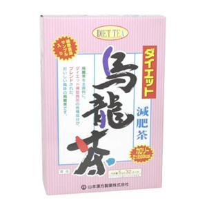 ダイエット烏龍茶 5g*32包