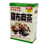羅布麻茶 8g*24パック