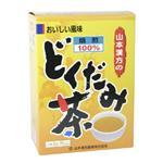 山本漢方の100%どくだみ茶 5g*36袋