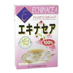 100%エキナセア茶 3g*10袋