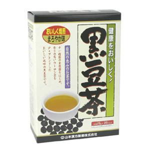 黒豆茶 15g*20包