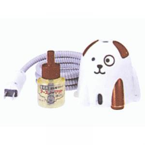 愛犬用 アースノーマットセット 45ml