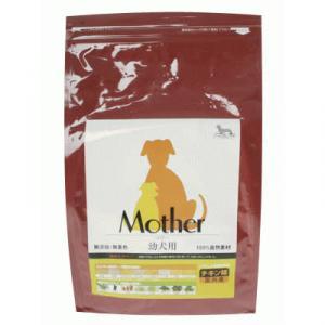 マザー(Mother) 幼犬用 900g