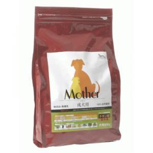 マザー(Mother) 成犬用 900g